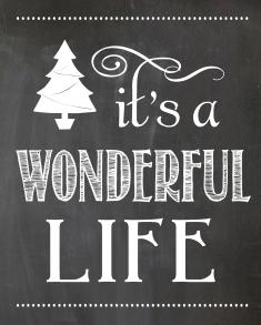 its-a-wonderful-life-tree-2