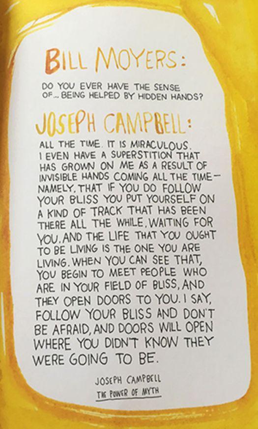 JosephCampbell