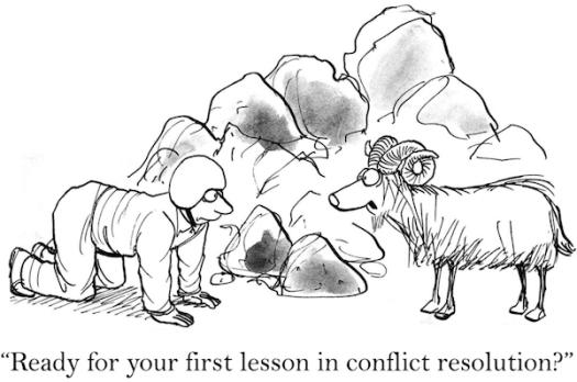 conflict-resolution-cartoon-600x400