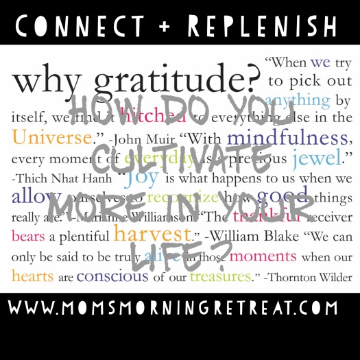 gratitude-2-16-17