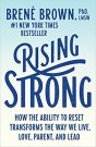 risingstrong
