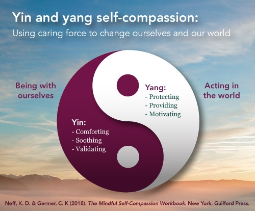 Yin_and_yang_self-compassion_500_414_int_c1-2x