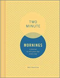 twominutemornings